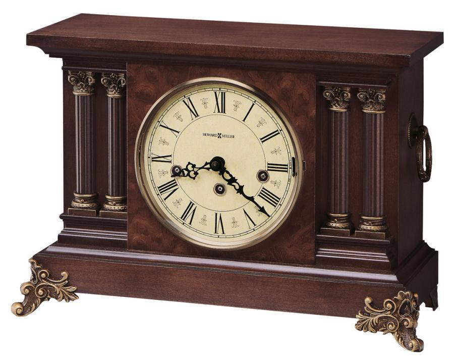 Часы каминные старинные купить